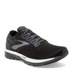 Brooks Ricochet Running Shoe NWT